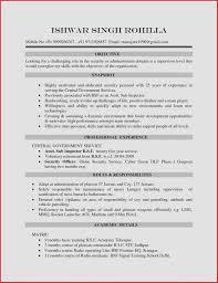 Cv Resume Sample Inspirational Examples Resumes Air Hostess Resume ...