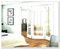locks for double doors interior bedroom french indoor inspiration