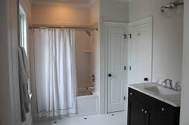 view in gallery cultured marble countertop in a crisp white bathroom