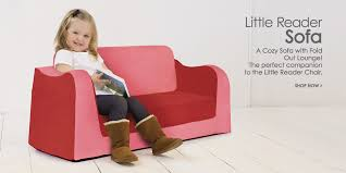 p kolino toddler chair kids and toddler chairs