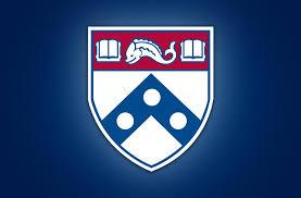 University Of Pennsylvania Health System Penn Medicine