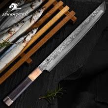Отзывы на Японских <b>Суши Ножи</b>. Онлайн-шопинг и отзывы на ...