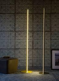 Best Floor Lamps Ideas Unique Floor Lamp Design Home Lighting Design Ideas