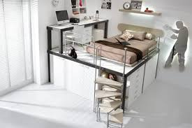 small apartment furniture solutions. Design For Small Spaces Apartment Furniture Solutions