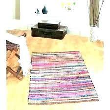 black kitchen rugs rug purple area white checd chef floor runner