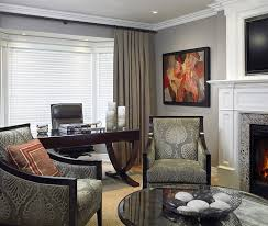 home office modern home. home office modern toronto k west images interior and s