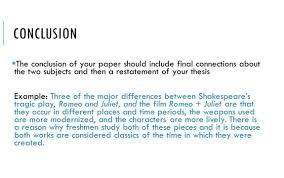 conclusions for essay resumess memberpro co and examples essays  gallery of conclusions for essay resumess memberpro co and examples essays