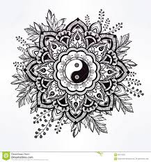 Flower Adult Coloring Pages Coloring Pages For Kids