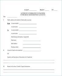 Complaint Letter Format Against Builder | Theunificationletters.com