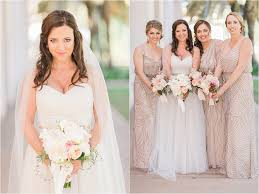 Image result for San Diego wedding photographer
