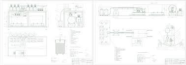 Дипломный проект Разработка технологии и оборудования для  Дипломный проект Разработка технологии и оборудования для многослойной сварки в защитном газе продольного шва трубы