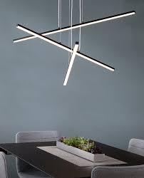 Image Floor Lamp Are You On The List Houzz Lighting Fixtures Lighting Lamps Outdoor Fixtures At Lumenscom