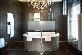 picturesque modern bathroom chandeliers awesome modern bathroom chandeliers with modern bathroom chandeliers
