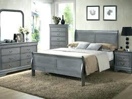 Costco Bedroom Furniture Costco Bedroom Furniture Reviews Medium Size Of Bedroom  Furniture Reviews Bedroom Sets King