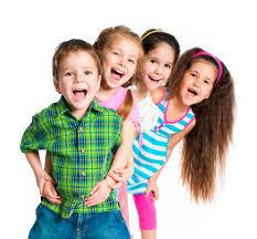 Học tiếng Anh trẻ em bằng ảnh: Cùng bé học tiếng Anh lớp 5 qua bài hát  School bus hữu hiệu