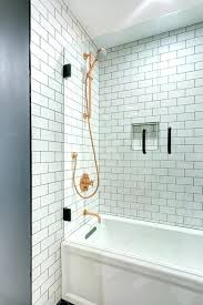 bathroom remodel portland. Fine Bathroom Bathroom Remodel Portland Or Remodeling Amazing Style  Interior Cool Best   To Bathroom Remodel Portland I