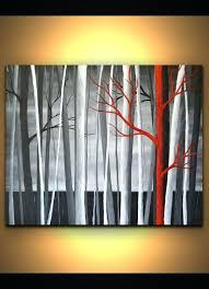 oval office paintings. Office Paintings Oval Art