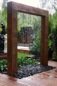 fun comfortable home garden ideas patio top  diy fun landscaping ideas for your dream backyard