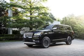 2018 lincoln navigator. perfect navigator 2018 lincoln navigator l in black label destination trim on lincoln navigator
