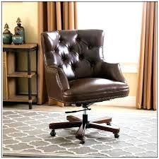 astounding la z boy bonded leather executive chair la la z boy bradley office chair review