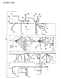 2007 dodge caliber ac wiring diagram wiring wiring diagram download