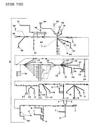 astonishing dodge caliber headlight wiring diagram pictures best 2008 dodge caliber wiring diagram 2007 dodge caliber ac wiring diagram wiring wiring diagram download