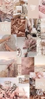 desktop wallpaper, Pink wallpaper iphone