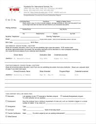 21 Spur Marriage Certificate Translation Template Lookalike Vxeuegv