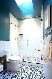 black and white floor tiles bathroom best black and white bathroom tile black and white moroccan floor tiles bathroom