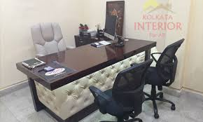 interior furniture office. Beautiful Office Top Office Decorations Ideas Kolkata On Interior Furniture Office T