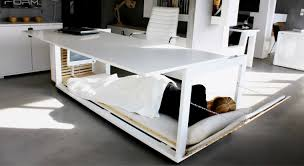 office nap. Convertible Desk For Office Power Naps Nap N