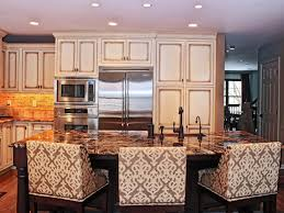 For Kitchen Islands With Seating Small Kitchen Island With Seating For 2 Luxury Kitchen Island 5