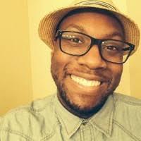 Armand Hopkins - Seattle, Washington, United States | Professional ...