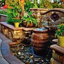 photo of paradise fountains orange ca united states sweet