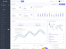 Chart Icon Bootstrap Hyper Responsive Admin Dashboard Template Bootstrap Themes