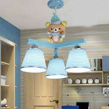 kids room lighting fixtures. Delighful Fixtures Boys Bedroom Light Fixtures Including Lamp Childrens Lights Nursery  Overhead Picture Room Lamps Kids Track Lighting In K