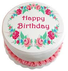 Birthday Cake Png Image Purepng Free Transparent Cc0 Png Image
