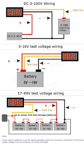 ac voltmeter wiring diagram wiring library chevy wiring a voltmeter wire center u2022 rh koloewrty co ac voltmeter wiring diagram sunpro
