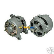 forklift s toyota forklift alternator 022 quantities available