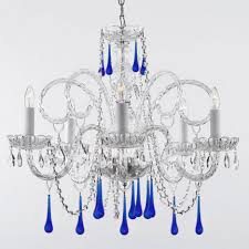 schonbek replacement parts swarovski led lights crystal chandelier swarovski crystals for