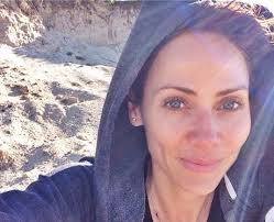 natalie imbruglia without makeup picture insram