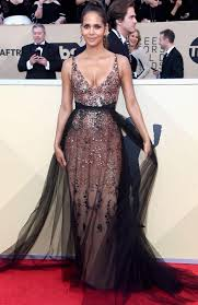 Image result for Screen Actors Guild 2018