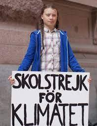 Datei:Greta Thunberg 4.jpg – Wikipedia