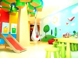 playroom furniture ideas. Toddler Playroom Essentials Furniture Ideas For Toddlers Toy Room Idea