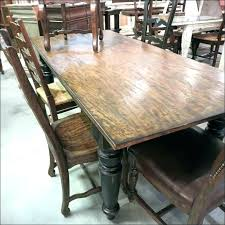 distressed dining table white distressed dining chairs distressed black dining chairs full size of white dining