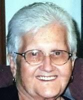 Elinor Batiz Obituary (1928 - 2017) - Gilpin Township, PA - The ...