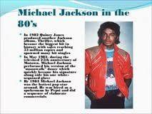 michael jackson biography essay ang aking sarili essay online michael jackson biography essay