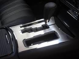 2013 chrysler 300 interior. chrysler 300 interior parts trim american car craft 2013