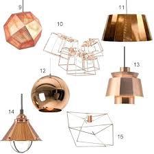 copper lighting fixtures. Copper Light Fixtures Lighting Chain For Uk . Fancy Bedroom Lamps