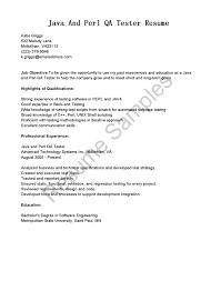 cover letter qa tester template cover letter qa tester